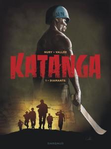 cover-comics-katanga-tome-1-diamants