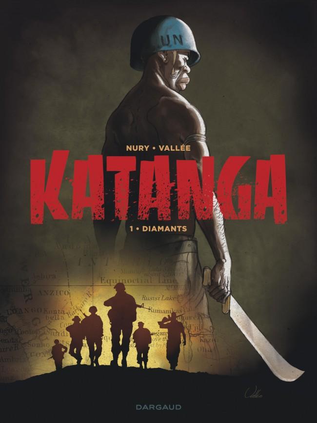 katanga-tome-1-katanga-tome-1