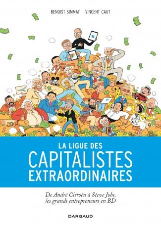 la-ligue-des-capitalistes-extraordinaires