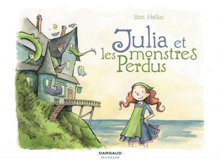 julia-et-les-monstres-perdus