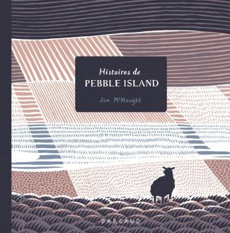 pebble-island
