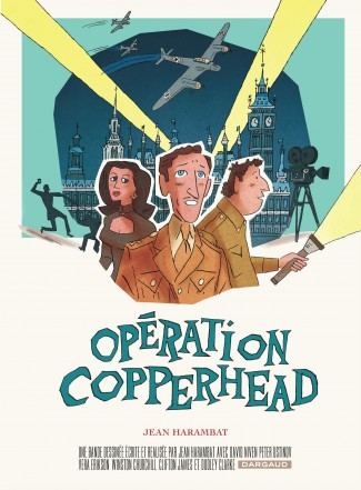 operation-copperhead