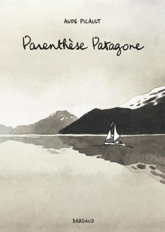 parenthese-patagone