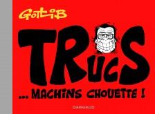 cover-comics-trucs-8230-machins-chouette-tome-1-trucs-8230-machins-chouette