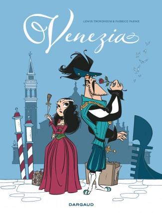 venezia-integrale
