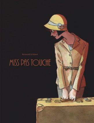 miss-pas-touche-integrale