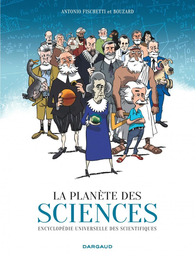 la-planete-des-sciences-tome-1-la-planete-des-sciences