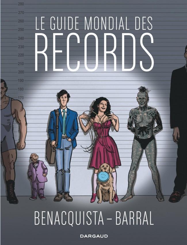 guide-mondial-des-records-le-tome-1-guide-mondial-des-records-le