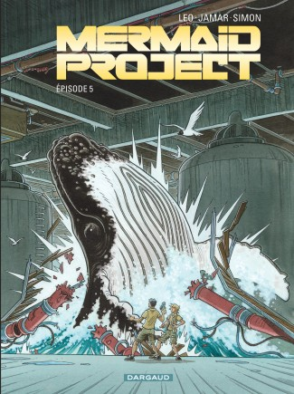 mermaid-project-tome-5-mermaid-project-episode-5
