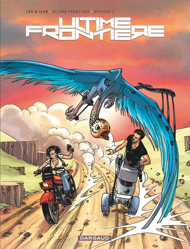 ultime-frontiere-tome-3-episode-3
