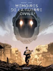 cover-comics-mmoires-de-la-guerre-civile-tome-2-mmoires-de-la-guerre-civile-8211-tome-2