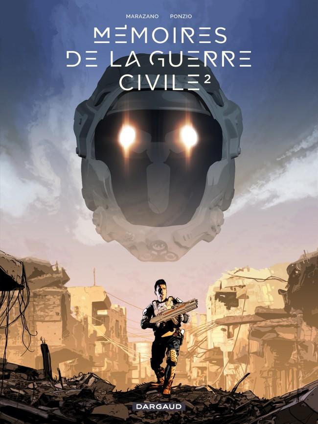 memoires-de-la-guerre-civile-tome-2-memoires-de-la-guerre-civile-tome-2