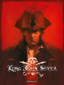 cover-comics-long-john-silver-intgrale-complte-tome-0-long-john-silver-intgrale-complte