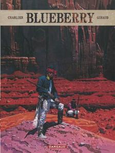 cover-comics-blueberry-8211-intgrale-8211-tome-6-tome-6-blueberry-8211-intgrale-8211-tome-6
