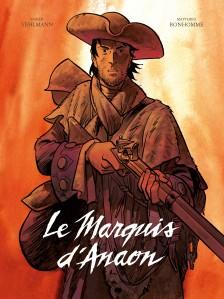 cover-comics-marquis-d-8217-anaon-8211-intgrale-le-tome-0-marquis-d-8217-anaon-8211-intgrale-le