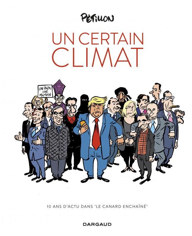 un-certain-climat