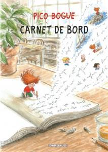 cover-comics-pico-bogue-tome-9-carnet-de-bord