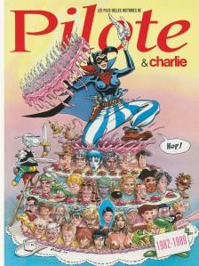 cover-comics-les-plus-belles-histoires-de-pilote-et-charlie-tome-5-les-plus-belles-histoires-de-pilote-et-charlie