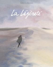 cover-comics-la-lgret-tome-0-la-lgret