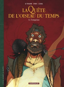 cover-comics-l-8217-emprise-tome-5-l-8217-emprise