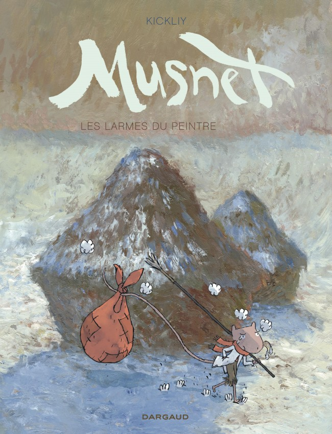 musnet-tome-4-tome-4