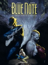 Complete edition Blue Note (french Edition)