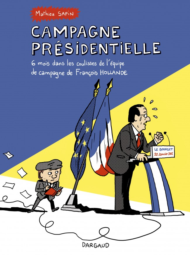 campagne-presidentielle