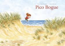 cover-comics-pico-bogue-8211-intgrale-tome-0-pico-bogue-8211-intgrale