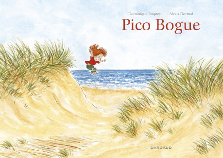 pico-bogue-integrale