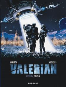 cover-comics-valrian-intgrale-8211-tome-3-tome-3-valrian-intgrale-8211-tome-3