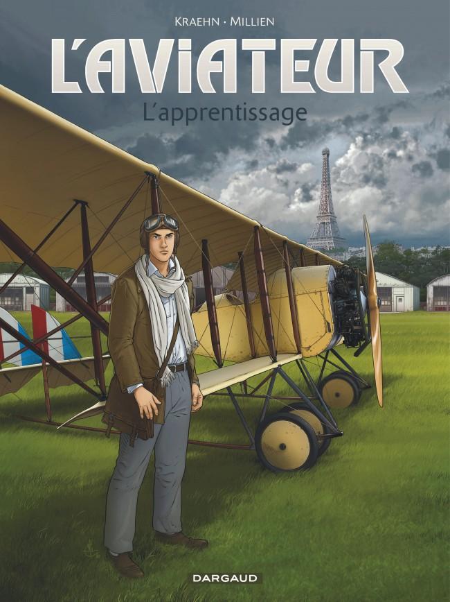 aviateur-l-tome-2-aviateur-l-tome-2