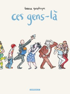 cover-comics-ces-gens-l-tome-0-ces-gens-l