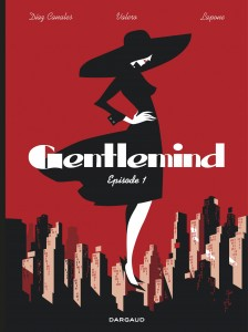 cover-comics-gentlemind-8211-tome-1-tome-1-gentlemind-8211-tome-1