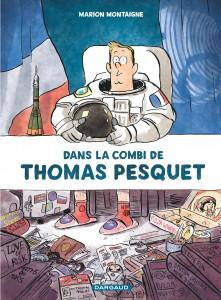 cover-comics-dans-la-combi-de-thomas-pesquet-tome-0-dans-la-combi-de-thomas-pesquet