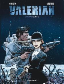 cover-comics-valrian-8211-intgrales-tome-4-valrian-intgrale-8211-tome-4