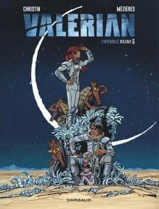 cover-comics-valrian-intgrale-8211-tome-6-tome-6-valrian-intgrale-8211-tome-6