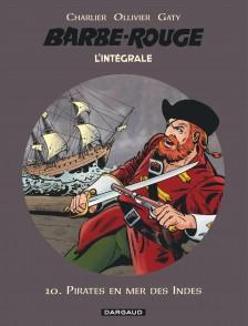 cover-comics-pirates-en-mer-des-indes-tome-10-pirates-en-mer-des-indes