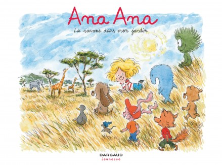 ana-ana-tome-9-savane-dans-mon-jardin-la