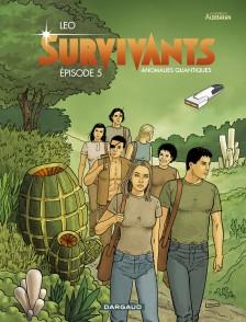 cover-comics-survivants-tome-5-pisode-5