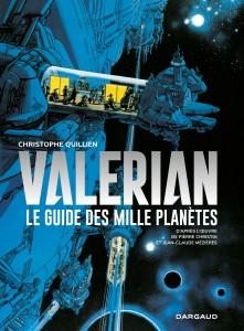 cover-comics-le-guide-des-mille-plantes-tome-0-le-guide-des-mille-plantes