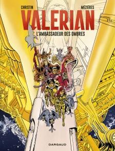 cover-comics-valrian-tome-6-ambassadeur-des-ombres-l-8217