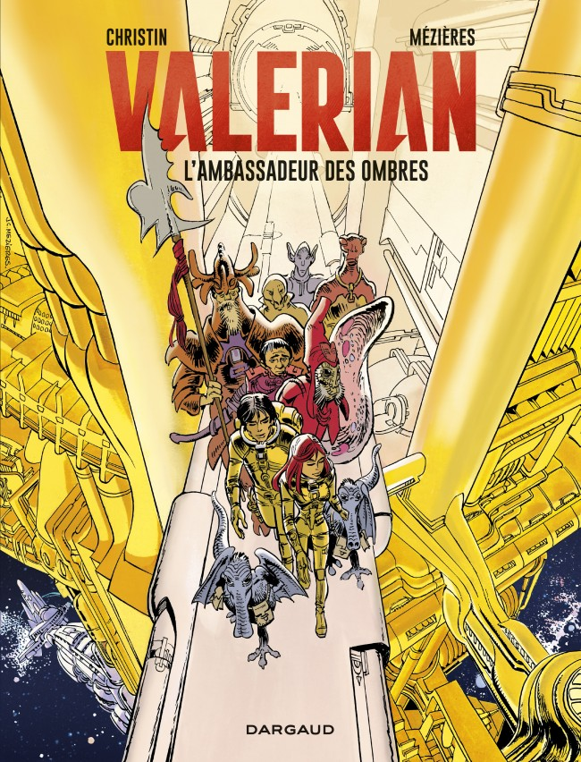 valerian-tome-6-ambassadeur-des-ombres-edition-speciale