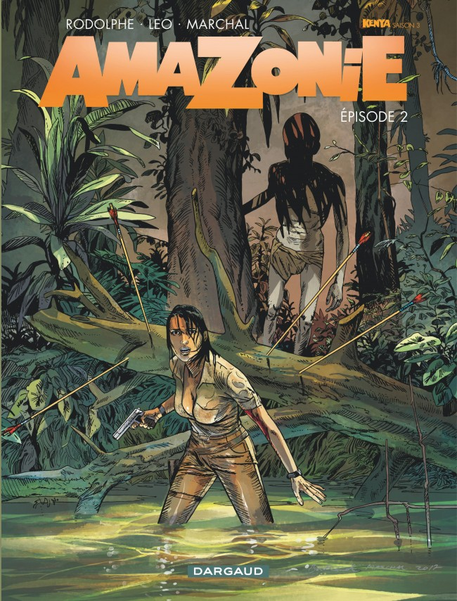 amazonie-tome-2-tome-2