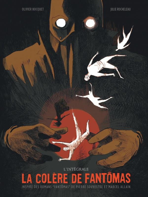 cover-comics-la-colre-de-fantmas-tome-0-la-colre-de-fantmas-8211-intgrale-complte