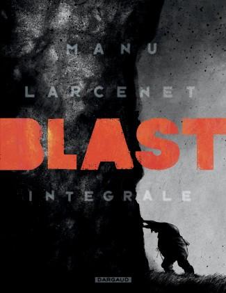 blast-integrale