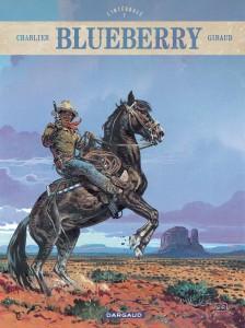 cover-comics-blueberry-8211-intgrale-8211-tome-7-tome-7-blueberry-8211-intgrale-8211-tome-7
