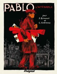 cover-comics-pablo-8211-intgrale-complte-tome-0-pablo-8211-intgrale-complte