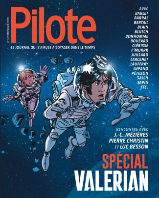 pilote-valerian