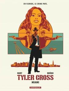 cover-comics-tyler-cross-tome-3-miami