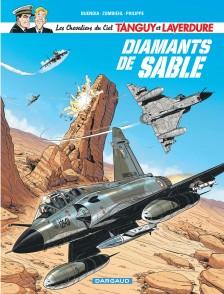 cover-comics-diamants-de-sable-tome-6-diamants-de-sable